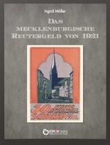 Das mecklenburgische Reutergeld von 1921