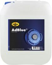 KROON OIL | 10 L can AdBlue