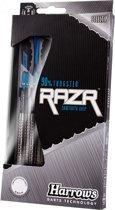 Harrows Razr Parallel - 21 gram