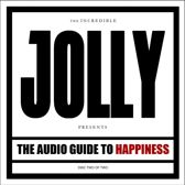 Audio Guide To Happiness - Part 2