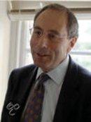 Alan Bryman