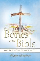 The Bones of the Bible