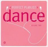 Perfect Playlist Dance, Vol. 2