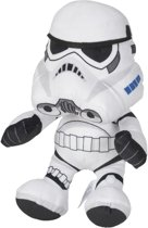 Disney Star Wars - Stormtrooper 25cm