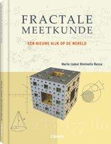 Fractale meetkunde