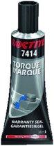 Loctite 7414 (50ml) Zegellak