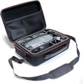 Koffer schoudertas voor de DJI Mavic pro - case met draagriem - Levay ®