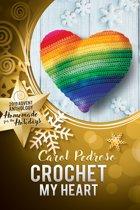 Crochet My Heart