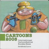 Cartoons / 2005