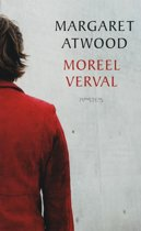 Moreel Verval