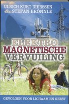 Elektromagnetische Vervuiling