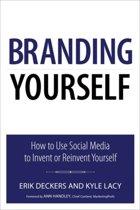 Branding Yourself