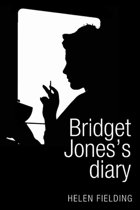 Bridget Jones's Diary (Picador 40)