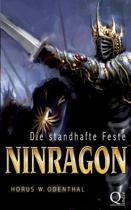1230001418750 - Horus W. Odenthal - Der komplette NINRAGON