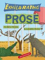 Exhilarating Prose