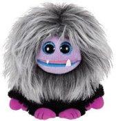 Ty Beanie Pluche Frizzy 18cm - JIPS