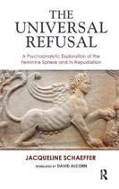 The Universal Refusal