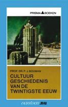 Vantoen.nu - Cultuurgeschiedenis van de twintigste eeuw