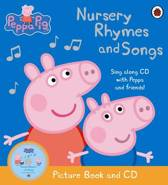 Peppa Pig - Nursery Rhymes and Songs