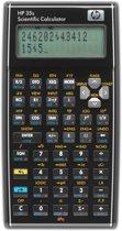 HP 35S - Wetenschappelijke Rekenmachine