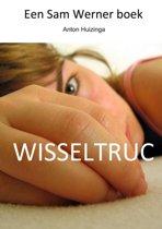 Sam Werner - Wisseltruc