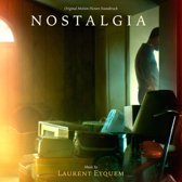 Nostalgia - Original Motion Picture
