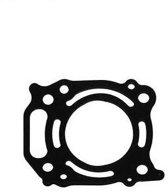 Parsun gasket, cylinder head (PAF6-04000002)