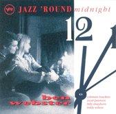 Jazz 'Round Midnight: Ben Webster