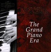 The Grand Piano Era