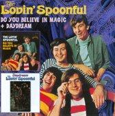 Do You Believe In Magic & Daydream