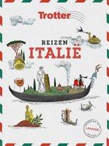 Trotter - Reizen Italië