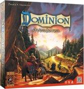 Dominion: Avonturen Kaartspel