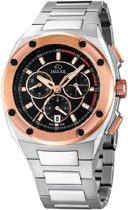 Jaguar Mod. J808-4 - Horloge