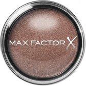 Max Factor Oogschaduw - Wild Shadow Pots 055 Feral Brown