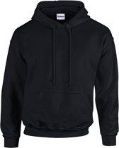 Gildan - Heavy Blend Sweater | Werktrui met capuchon