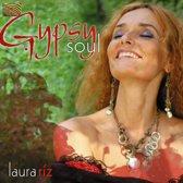 Gypsy Soul