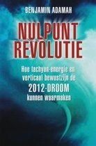 Nulpunt-revolutie