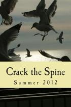 Crack the Spine