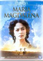 Bijbel -Maria Magdalena