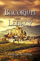 Bacorium Legacy
