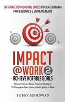 Impact@work Vol2