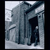 Live At Blues Alley