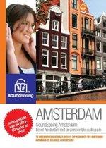 SounSeeing Amsterdam (luisterboek)