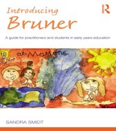 Introducing Bruner