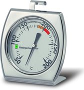 Sunartis Oven Thermometer