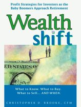 Wealth Shift