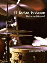 52 Rhythm Patterns (Advanced Groove)