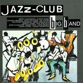 Jazz Club Big Bands