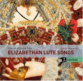 Elizabethan Lute Songs