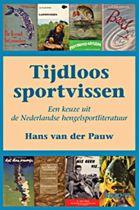 Tijdloos Sportvissen